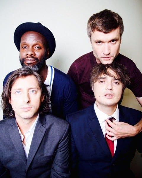 Global Stars To Headline Major Northumberland Music Festival I Love Newcastle