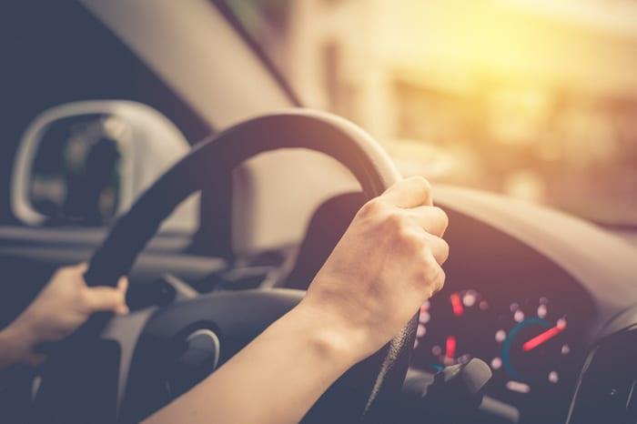 The Driving Theory Test FAQ I Love Newcastle