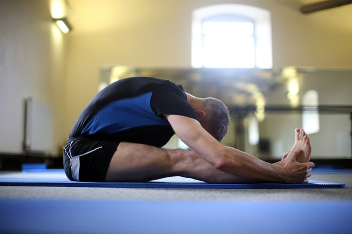 Fall In Love With Pilates This Valentine's Day I Love Newcastle