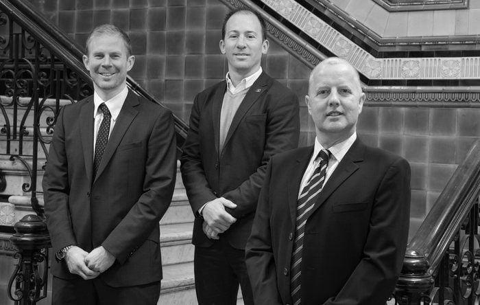Newcastle Property Agency Goes International To Promote The Region I Love Newcastle