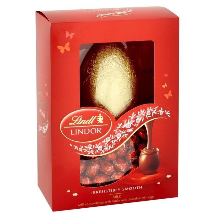 Newcastle's Easter Egg-Stacy! I Love Newcastle