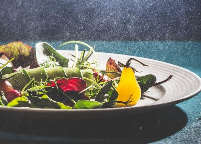 Newcastle Restaurant Plates Up Summer Picnic Tasting Menu I Love Newcastle