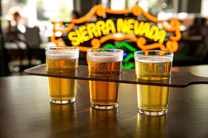 Craft Beer Festival Returns To Newcastle For Summer 2017 I Love Newcastle