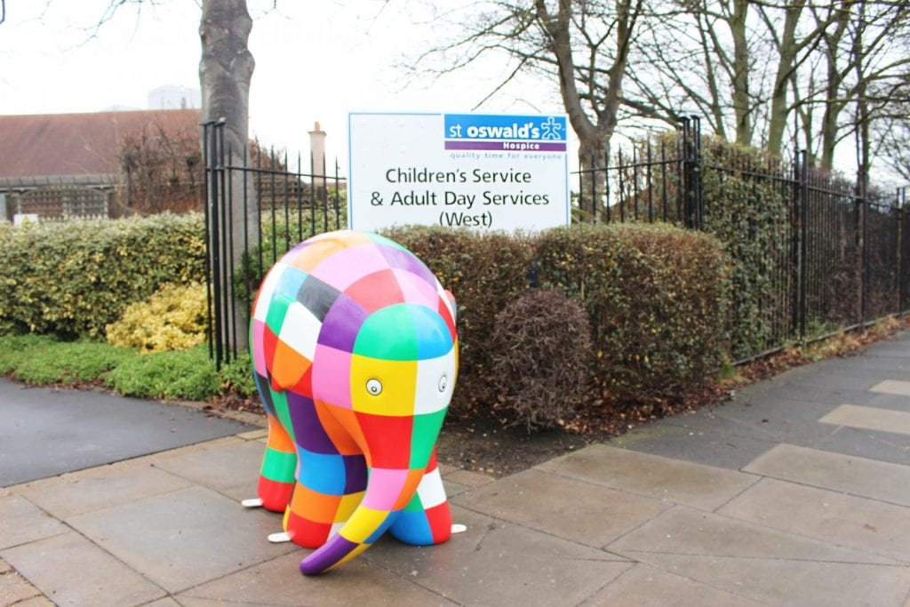 Why Newcastle will soon be overrun with elephants I Love Newcastle