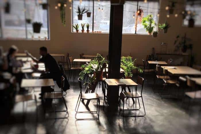 Five recommended independent coffee shops in Newcastle I Love Newcastle
