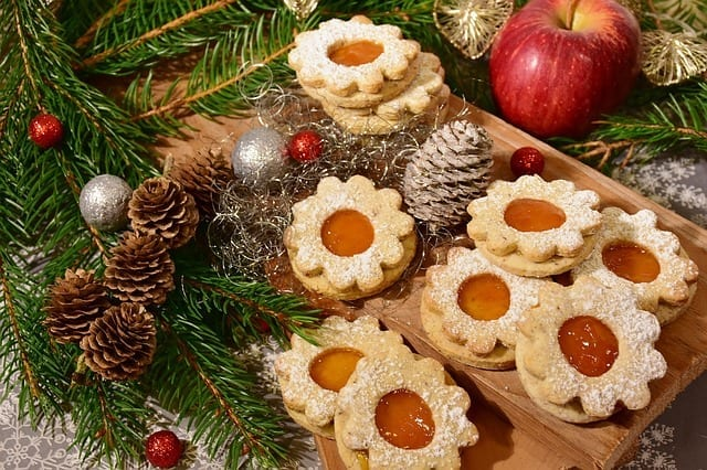 Five ways to keep the kids entertained over the Christmas holidays I Love Newcastle