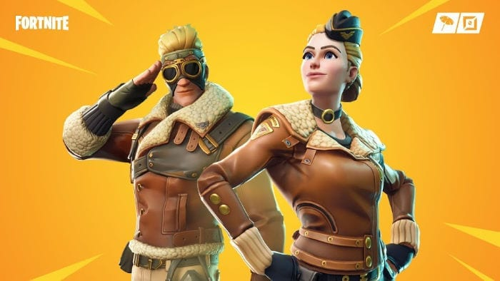 Fortnite fans can compete for big money at Newcastle Battleground I Love Newcastle