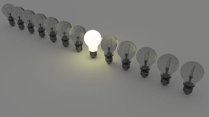 A new service will help North East businesses save money on energy bills I Love Newcastle