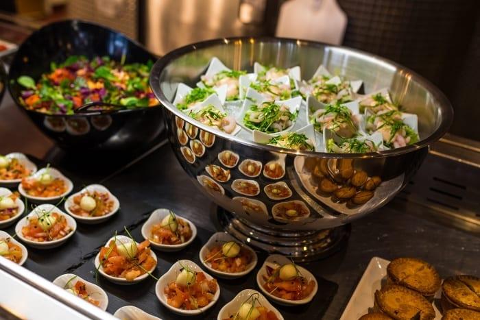 Italian restaurant steps in to save Sundays in Jesmond I Love Newcastle