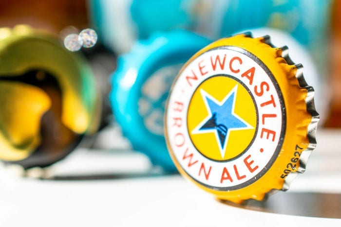 From Tyneside to Tadcaster: A brief history of Newcastle Brown Ale I Love Newcastle