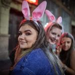 Social experiment captures striking snapshot of the city I Love Newcastle