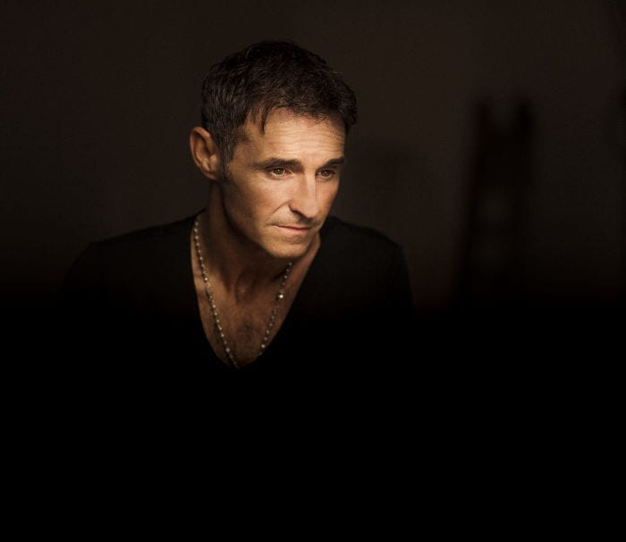 Marti Pellow to headline the first of this summer's free concerts in South Shields I Love Newcastle