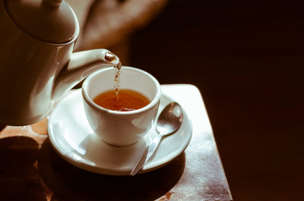 National Tea Day: Where to head for the best cup of tea in Newcastle I Love Newcastle