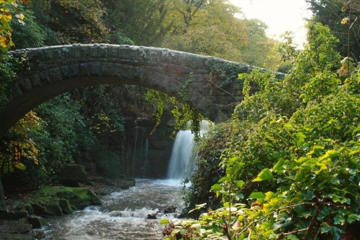 Five fantastic summertime walks within easy reach of Newcastle I Love Newcastle