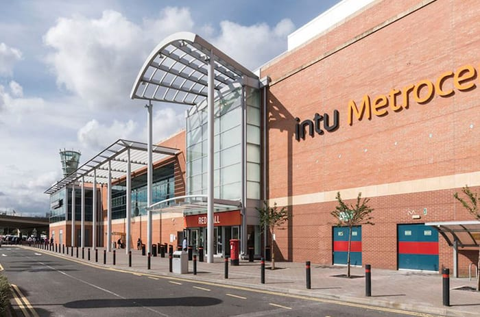 Metrocentre could go under as shopping centre giant Intu struggles I Love Newcastle