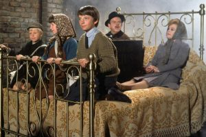 New Bedknobs and Broomsticks musical coming to Newcastle next year I Love Newcastle