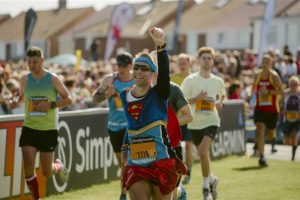 Great North Run will go ahead in 2021 I Love Newcastle