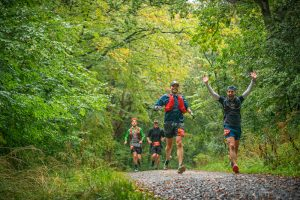 Ultra North run is coming soon - and you can still sign up I Love Newcastle